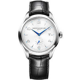 Baume & Mercier Clifton 10052