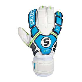 Select Sport 55 Extra Force 2016