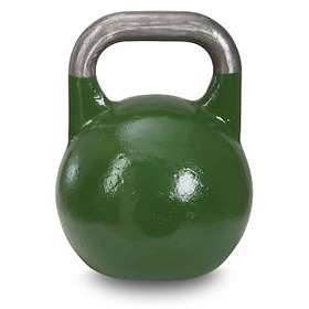 Master Fitness Competition Kettlebell 24kg