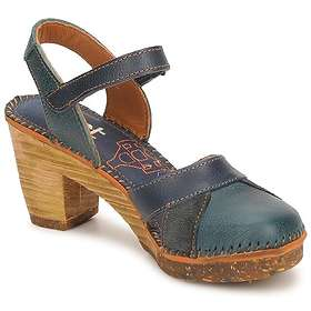 ART Shoes Amsterdam 313 (Women's)