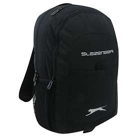 Slazenger Tech