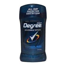 Degree Men Dry Protection Cool Rush Deo Stick 76g