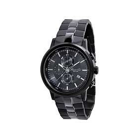 Kenneth Cole KC9226