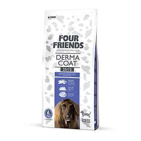 Four Friends Dog Derma Coat 17kg