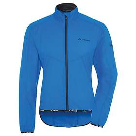 Vaude Air II Jacket (Men's)