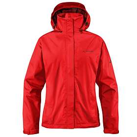 Vaude Escape Light Jacket (Naisten)