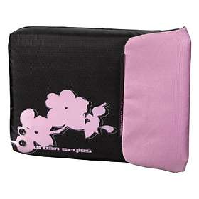 Aha Case C Netbook Sleeve 11.6""