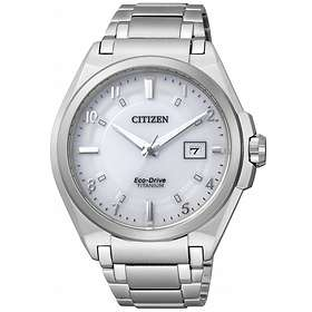 Citizen BM6930-57A