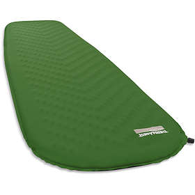 Therm-a-Rest Trail Lite Regular 3.8 (183cm)