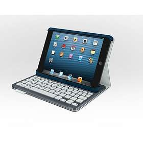 Logitech Keyboard Folio for iPad Mini (EN)