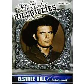 Beverly Hillbillies Collection 8