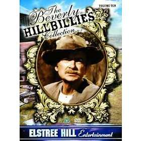 Beverly Hillbillies Collection 10