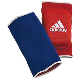 Adidas Elbow Padded Reversible Protection