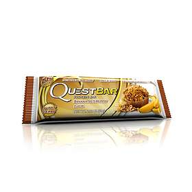 Quest Nutrition Bar 60g