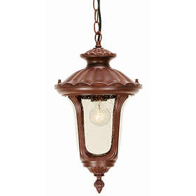 Elstead Chicago Chain Lantern