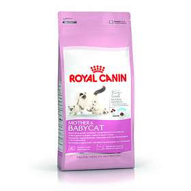 Royal Canin FHN Mother & Babycat 4kg