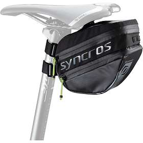 Syncros Saddle Bag Hivol 900