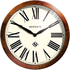 Newgate Clocks Wimbledon