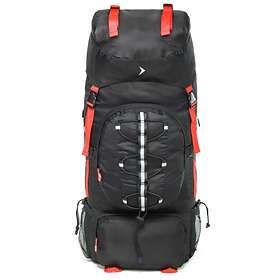 4F Outhorn Argon 60L