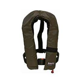 Baltic Flyfisher 150 ZIP Auto