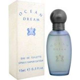 Ocean Dream edt 15ml