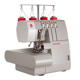 Singer Heavy Duty Overlock 14HD854