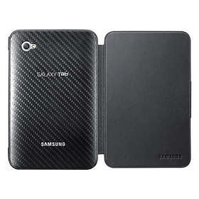 Samsung Notebook Case for Samsung Galaxy Tab