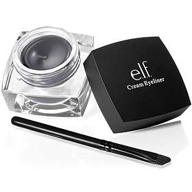 elf Studio Cream Eyeliner