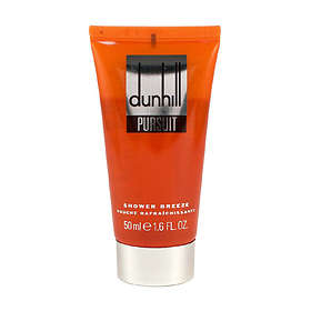 Dunhill Pursuit Shower Breeze Gel 50ml