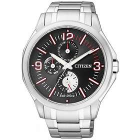 Citizen Sport AP4000-58E