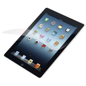 Targus Screen Protector for iPad 2/3/4
