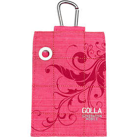 Golla Phone Holster Twister