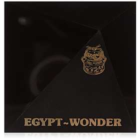 Egypt-Wonder Compact Single Sport Bronzer