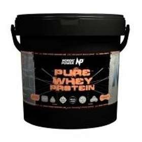 Nordic Power Pure Whey 3kg
