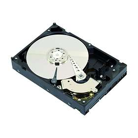 "Intenso 3.5"" Internal HDD 6513284 64MB 2TB"