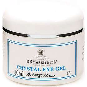 D.R Harris Chrystal Eye Gel 30ml