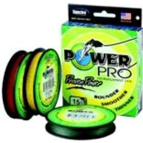 Power Pro 0.13mm 135m
