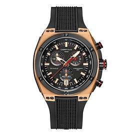 Certina DS Eagle GMT C023.739.37.051.00
