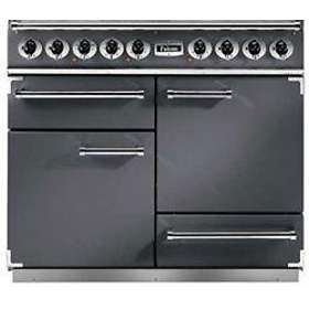 Falcon Professional 1092 Deluxe Induction (Grey)