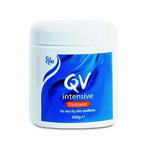 QV Skincare Intensive Ointment 450g