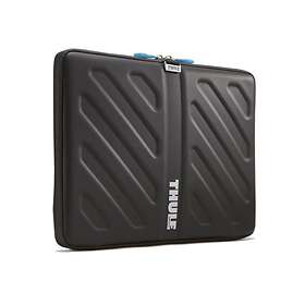 Thule Gauntlet MacBook Sleeve 15""