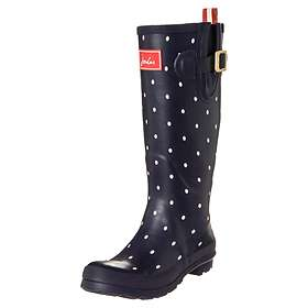 Joules Welly Print (Women's)