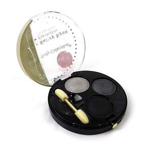 BC Body Collection Eyeshadow Trio