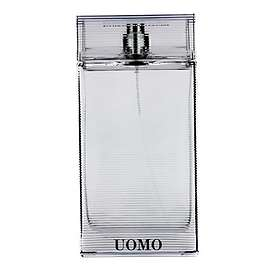 Zegna Uomo edt 100ml