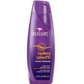 Aussie Sydney Smooth Shampoo 400ml