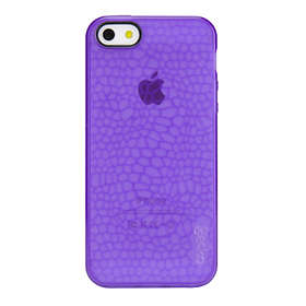 Gecko Glow for iPhone 5/5s/SE