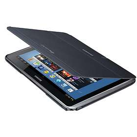 Samsung Book Cover for Samsung Galaxy Note 10.1