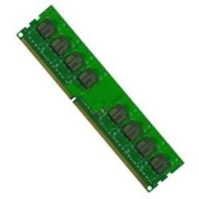 Mushkin Essentials DDR3 1600MHz 4GB (992027)