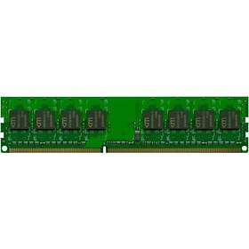 Mushkin Essentials DDR3 1066MHz 2GB (991573)