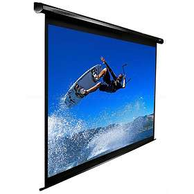 "Elite Screens Electric VMAX2 E24 MaxWhite FG 16:9 150"" (332x187)"